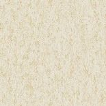 Shiraz Wallpaper SR28402 By Prestige Wallcoverings For Today Interiors